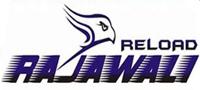 Rajawali Reload